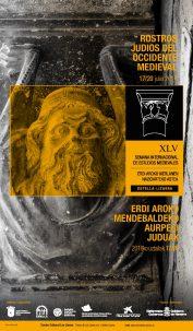 Cartel Semana Medieval Estella