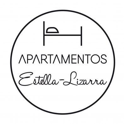 Perfil Apartamentos Estella-Lizarra