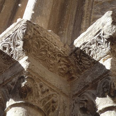 Fotografía historia-cultura Estella